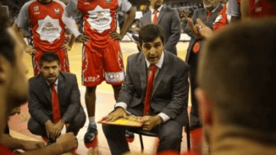 Photo of How To Become A Basketball Coach – We Tell You How To Get It