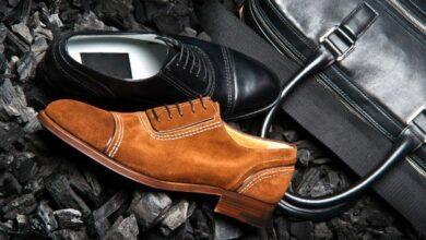 Photo of Tips: How To Polish Shoes To Make Them Shine